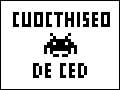 Cuocthiseo